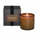LAFCO Ranch House Candle - Big Sky