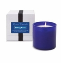 Lafco Sitting Room Candle - Grape Hyacinth