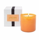 LAFCO Sun Room Candle - Moonglow Apricot
