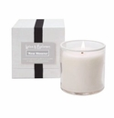 Lafco Tea House Candle - Lotus and Cyclamen