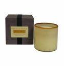 Lafco Towne House Candle - Seville Spice