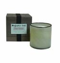 Lafco Tree House Candle - Majestic Oak