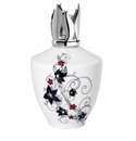 Lampe Berger Amphore Blanche Fragrance Lamp