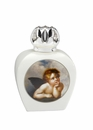 Lampe Berger Angels Fragrance Lamp