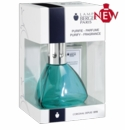 Lampe Berger Berlingot Green Fragrance Lamp