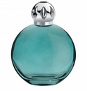 Lampe Berger Bubble Green Fragrance Lamp