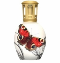 Lampe Berger Butteryfly Fragrance Lamp