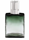 Lampe Berger Capri Green Fragrance Lamp