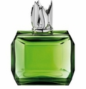 Lampe Berger Carat Emerald Fragrance Lamp