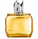 Lampe Berger Carat Topaz Fragrance Lamp