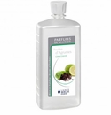 Lampe Berger Citrus Leaves Fragrance 1 Liter
