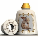 Lampe Berger Compass Fragrance Lamp