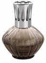 Lampe Berger Corolla Grey Fragrance Lamp
