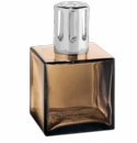 Lampe Berger Cube Grey Fragrance Lamp