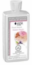 Lampe Berger Floral Passion Fragrance 500 ML