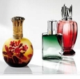 Lampe Berger Fragrance Lamps & Fragrance Oils