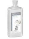 Lampe Berger Fresh Linen Fragrance 1 Liter