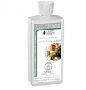 Lampe Berger Fresh Mint at the Riad Fragrance 500 ml