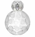 Lampe Berger Frosted Sphere Lamp