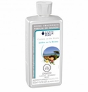 Lampe Berger Gardens on the Riviera Fragrance 500 ml