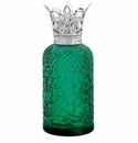 Lampe Berger Heritage Green Fragrance Lamp