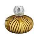 Lampe Berger Hypnosis Amber Colored Fragrance Lamp