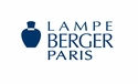 Lampe Berger Istanbul Delights Fragrance 500 ml