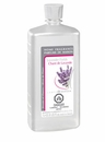 Lampe Berger Lavender Fields Fragrance 1 Liter