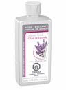 Lampe Berger Lavender Fields Fragrance 500 ml