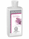 Lampe Berger Lilac Blossom Fragrance 500 ml