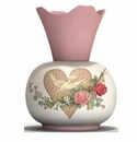 Lampe Berger Messenger of Love Fragrance Lamp