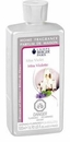 Lampe Berger Miss Violet Fragrance 500mL