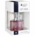 Lampe Berger Ovalie Rose Fragrance Lamp