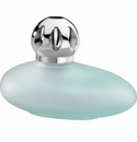 Lampe Berger Pebble Green Fragrance Lamp