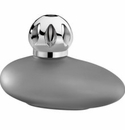 Lampe Berger Pebble Grey Fragrance Lamp
