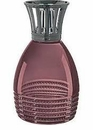 Lampe Berger Perle Prune Colored Fragrance Lamp