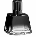 Lampe Berger Polygon Black Fragrance Lamp