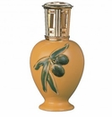 Lampe Berger Provencale Fragrance Lamp