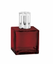 Lampe Berger Red Cube Lamp