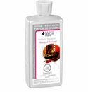 Lampe Berger Sensual Bouquet Fragrance 500mL