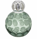 Lampe Berger Sphere Lamp Green
