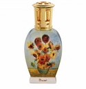 Lampe Berger Sunflowers Van Gough Fragrance Lamp