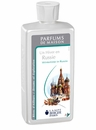 Lampe Berger Wintertime in Russia Fragrance 500 ml