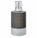 Lampe Berger Wood Grey Fragrance Lamp