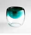 Large Abyssal Bowl by Cyan Design