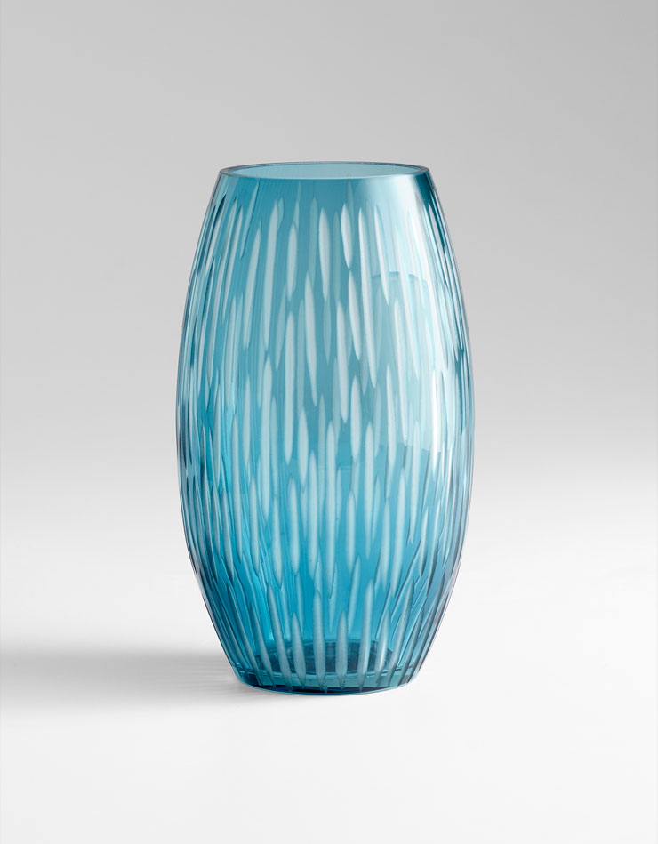 Vases: Enhance your decor with stylish floor vases, table vases, or handcrafted pieces of pottery to make your home look more inviting. Free Shipping on orders over $45 at chaplin-favor.tk - Your Online Decorative Accessories Store! Get 5% in rewards with Club O!