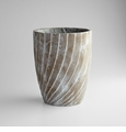 Large Maximus Planter by Cyan Design