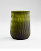 Large Reptilia Vase by Cyan Design
