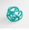 Large Tangle Sculpture by Cyan Design