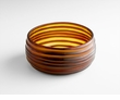 Large Tootsie Bowl by Cyan Design